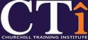 Churchill Training Institute